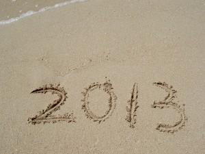 holiday 2013