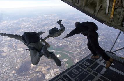 parachute-704416_1280